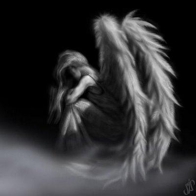 angel-sad