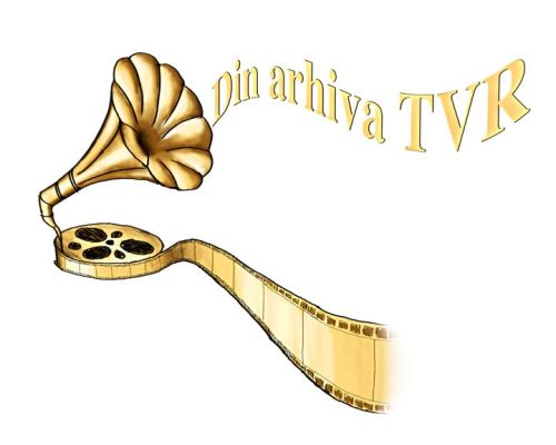 Din arhiva TVR