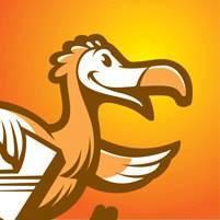 dodo lover