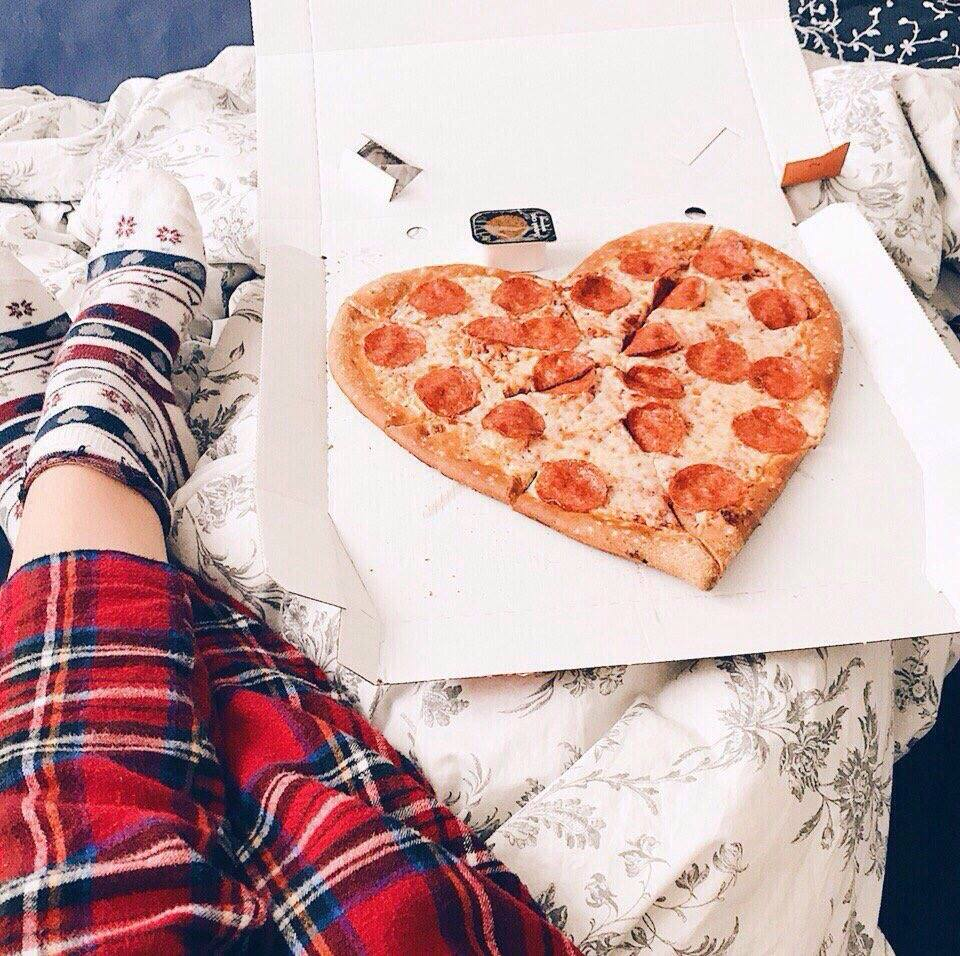 iubitor de dodo pizza