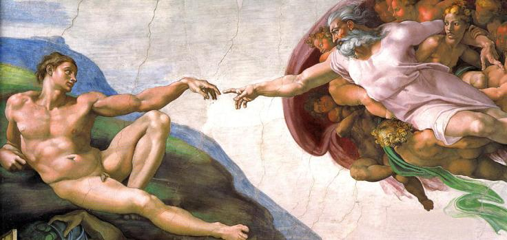 This image has an empty alt attribute; its file name is the-creation-of-adam-michelangelo-.jpg